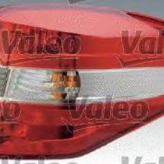 Lampa spate RENAULT LAGUNA III Sportour 1.5 dCi - VALEO 043648