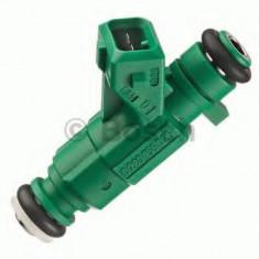 Injector CITROËN CHANSON 1.1 X, SX - BOSCH 0 280 156 025 - Componente Injector