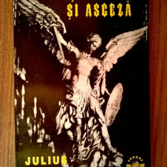 Julius Evola - Nationalism si asceza Reflectii asupra fenomenului legionar - Istorie