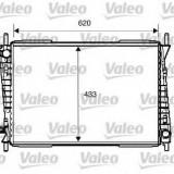 Radiator, racire motor JAGUAR X-TYPE limuzina V6 - VALEO 734785