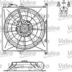 Motor electric, ventilator BMW Z3 1.9 - VALEO 696123 - Electroventilator auto