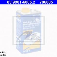 Lichid de frana - ATE 03.9901-6005.2