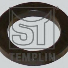 Placa presiune - TEMPLIN 06.070.1659.000