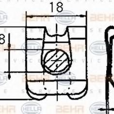Inel siguranta - HELLA 8FZ 351 319-031