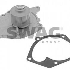 Pompa apa RENAULT MEGANE III hatchback 1.5 dCi - SWAG 60 92 2241 - Debitmetru auto
