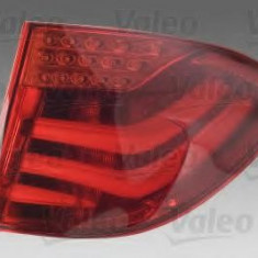 Lampa spate BMW 5 Gran Turismo 530 d - VALEO 044146