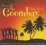Goombay Dance Band Best Of (cd)