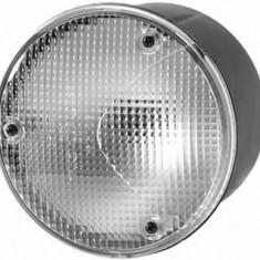 Lampa spate - HELLA 2VP 340 930-157