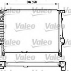 Radiator, racire motor - VALEO 731515