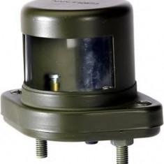 Iluminare numar de circulatie - HELLA 2KA 001 324-031