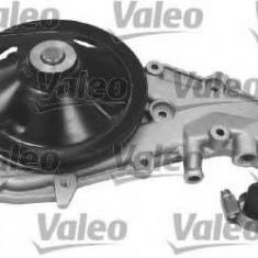Pompa apa - VALEO 506636