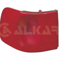 Lampa spate AUDI A6 limuzina 1.9 TDI - ALKAR 2201504