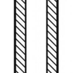 Ghid supapa CITROËN ZX 1.9 TD - AE VAG92465B - Simeringuri