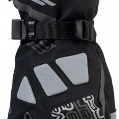 MXE Manusi Arctiva Snowmobil Quest culoare Negru Cod Produs: 33401065PE - Echipament snowboard