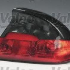 Lampa spate OPEL TIGRA 1.4 16V - VALEO 085645