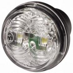 Lumina de delimitare - HELLA 2PF 340 825-041