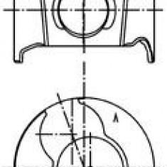 Piston RENAULT MEGANE I 1.9 dTi - KOLBENSCHMIDT 99561620