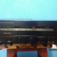 Amplificator Audio Statie Audio Denon PMA-520, peste 200W