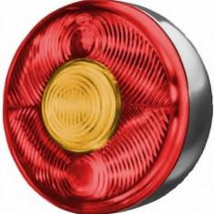 Lampa spate - HELLA 2SE 001 686-142