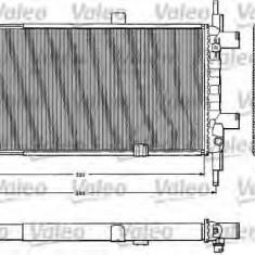Radiator, racire motor OPEL KADETT E hatchback 1.2 - VALEO 883856 - Radiator racire Bosch
