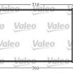 Radiator, racire motor AUDI A6 limuzina 2.5 TDI - VALEO 734753