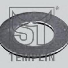 Placa presiune - TEMPLIN 04.100.1261.000