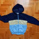 Geaca Adidas Sv. Ewattingen; marime S: 58 cm bust, 68 cm lungime, 53.5 cm maneca - Geaca barbati Adidas, Marime: S, Culoare: Din imagine
