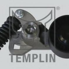 Intinzator curea, curea distributie - TEMPLIN 08.050.1965.060 - Intinzator Curea Distributie