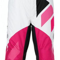 MXE Pantaloni Dama Arctiva Snowmobil Comp Alb/Roz Cod Produs: 31310460PE - Imbracaminte moto