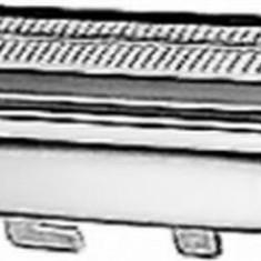 Iluminare numar de circulatie - HELLA 2KA 001 388-057
