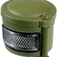Lumini de pozitie - HELLA 2PF 001 645-007