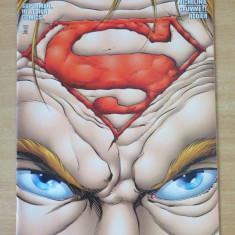 Superman in Action Comics #735 Deadly Deliverance (DC Comics) - Reviste benzi desenate