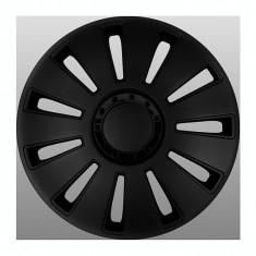 SET Capace Roti Gorecki SILVERSTONE BLACK 16, R 16