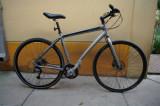 Bicicleta TREK SOHO 1.0, 20, 24, 28