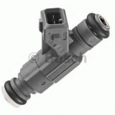 Injector BMW MOTORCYCLES F F 650 CS - BOSCH 0 280 155 788