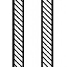 Ghid supapa OPEL CORSA A TR 1.2 S - AE VAG96026 - Simeringuri SWAG