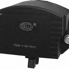 Regulator, alternator - HELLA 5DR 004 244-251 - Intrerupator - Regulator Auto
