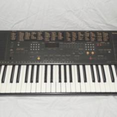 Orga Altele clapa pian electronic TECHNICS KN550