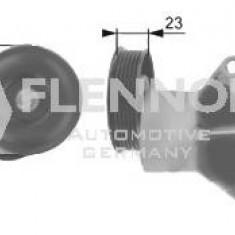 Intinzator, curea transmisie FORD FIESTA Mk IV 1.25 i 16V - FLENNOR FA23996