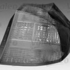 Lampa spate BMW 1 120 d - VALEO 044404
