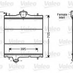 Radiator, racire motor - VALEO 733446