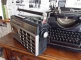 Radio casetofon NATIONAL PANASONIC RQ 544ASD