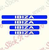 Set Protectie Praguri Seat Ibiza-Model 9_Tuning Auto_Cod: PRAG-489