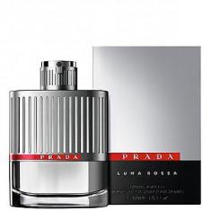 Prada Luna Rossa EDT 100 ml pentru barbati - Parfum barbati Prada, Apa de toaleta