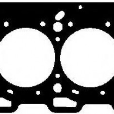 Garnitura, chiulasa ALFA ROMEO 147 1.9 JTD 16V - BGA CH1510 - Garnitura chiulasa auto