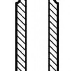 Ghid supapa - AE VAG96164 - Simeringuri SWAG