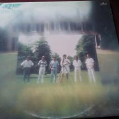 DISC VINIL BZN REFLECTIONS - Muzica Rock