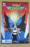Cumpara ieftin All New Wolverine #1 X-Men Marvel Comics