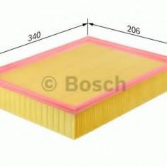 Filtru aer Sachs OPEL VECTRA B hatchback 1.6 i - BOSCH 1 457 433 799