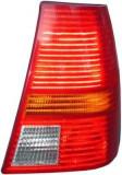 Lampa spate VW GOLF Mk IV Estate 1.4 16V - HELLA 9EL 354 443-011